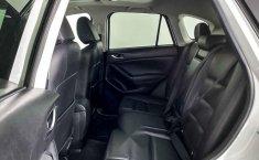 42172 - Mazda CX-5 2015 Con Garantía At-15