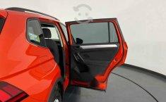 43463 - Volkswagen Tiguan 2018 Con Garantía At-14