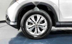 41917 - Honda CR-V 2014 Con Garantía At-13