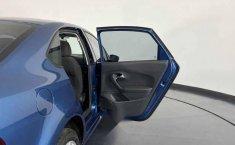 42881 - Volkswagen Vento 2017 Con Garantía At-13