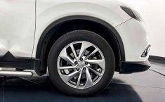 24867 - Nissan X Trail 2016 Con Garantía At-15