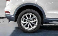 37923 - Audi Q3 2017 Con Garantía At-14