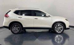 42677 - Nissan X Trail 2015 Con Garantía At-12