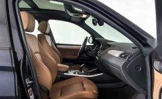 41453 - BMW X3 2017 Con Garantía At-13