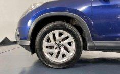 43655 - Honda CR-V 2015 Con Garantía At-15