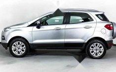 42004 - Ford Eco Sport 2014 Con Garantía At-12