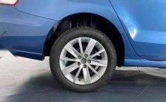 42881 - Volkswagen Vento 2017 Con Garantía At-12