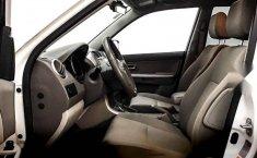 17001 - Suzuki Grand Vitara 2012 Con Garantía At-15