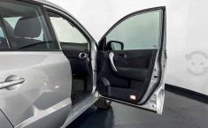38712 - Renault Koleos 2013 Con Garantía At-11