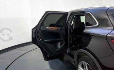 27669 - Lincoln MKC 2015 Con Garantía At-11