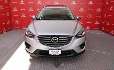 Mazda CX-5 2017 2.5 S Grand Touring 4x2 At-6