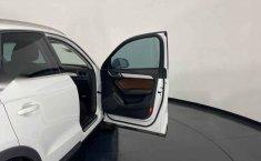 43044 - Audi Q3 2017 Con Garantía At-11