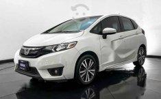 21925 - Honda Fit 2016 Con Garantía At-10