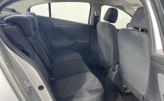 43004 - Renault Fluence 2014 Con Garantía Mt-12