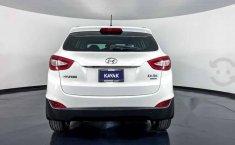 42230 - Hyundai ix35 2015 Con Garantía At-8