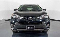 41148 - Toyota RAV4 2015 Con Garantía At-14