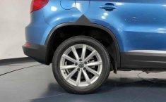 43541 - Volkswagen Tiguan 2017 Con Garantía At-11