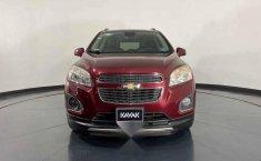 43248 - Chevrolet Trax 2014 Con Garantía At-15