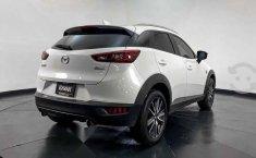 33352 - Mazda CX-3 2018 Con Garantía At-10