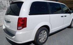 Dodge Grand Caravan-6