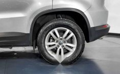 41728 - Volkswagen Tiguan 2014 Con Garantía At-16