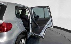 41728 - Volkswagen Tiguan 2014 Con Garantía At-15