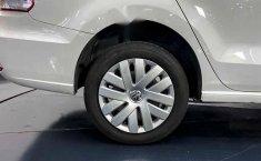 29437 - Volkswagen Vento 2019 Con Garantía Mt-12