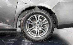41470 - Honda Odyssey 2013 Con Garantía At-11