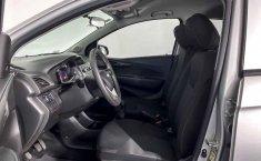 39421 - Chevrolet Spark 2019 Con Garantía Mt-14