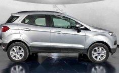 41551 - Ford Eco Sport 2017 Con Garantía At-14