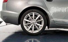 23872 - Audi A6 2010 Con Garantía At-12