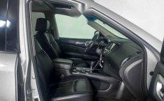 39408 - Nissan Pathfinder 2016 Con Garantía At-12