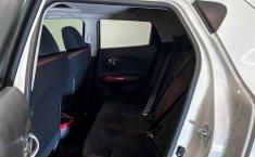 38091 - Nissan Juke 2017 Con Garantía At-14