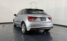 42256 - Audi A1 2016 Con Garantía At-9