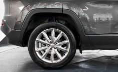 23109 - Jeep Cherokee 2017 Con Garantía At-12
