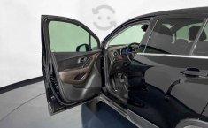 38364 - Chevrolet Trax 2016 Con Garantía At-9
