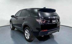 28165 - Land Rover Discovery Sport 2017 Con Garant-11