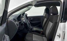 29437 - Volkswagen Vento 2019 Con Garantía Mt-11