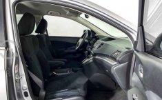 41917 - Honda CR-V 2014 Con Garantía At-12