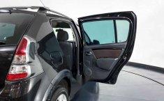 39380 - Renault 2015 Con Garantía Mt-13
