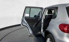 41728 - Volkswagen Tiguan 2014 Con Garantía At-14