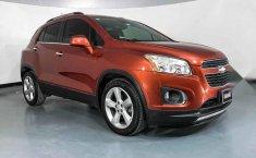 27958 - Chevrolet Trax 2015 Con Garantía At-5