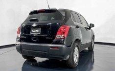 38364 - Chevrolet Trax 2016 Con Garantía At-8