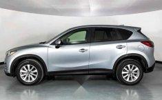 36940 - Mazda CX-5 2016 Con Garantía At-9