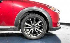 41971 - Mazda CX-3 2016 Con Garantía At-12