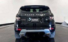 30143 - Land Rover Range Rover Evoque 2013 Con Gar-7