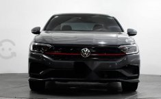 Volkswagen Jetta 2019 2.0 Gli Dsg At-12