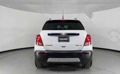 43470 - Chevrolet Trax 2016 Con Garantía At-5