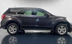 27889 - Chevrolet Equinox 2016 Con Garantía At-4