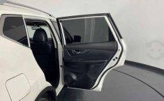 42677 - Nissan X Trail 2015 Con Garantía At-11